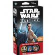 Star Wars: Destiny - Rey Starter Set